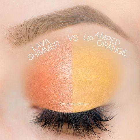 lava-shimmer-amped-up-orangejpg