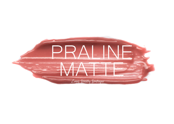 praline-matte-gloss-swatch-label-pngpng
