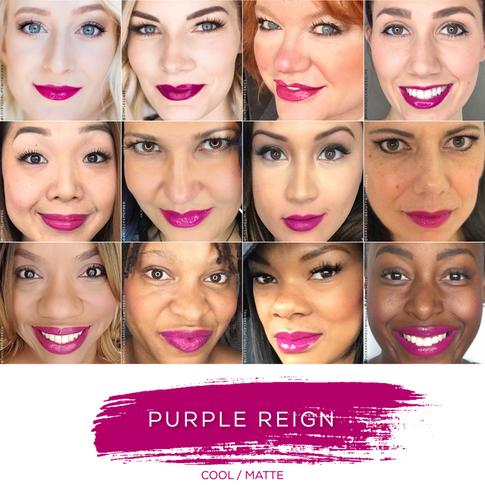 purplereign_lipsense_updatepng