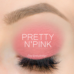 Pretty N'Pink Eye label 3.jpg