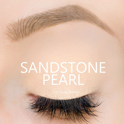 Sandstone Pearl Matte ShadowSense ®
