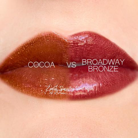 broadway-bronze-cocoajpg