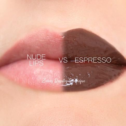 nude-espressojpg