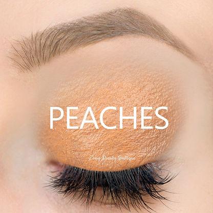 Peaches ShadowSense ®
