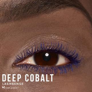 DeepCobalt-LashSense-003.jpg
