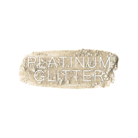 platinum-glitter-swatch-labeljpg