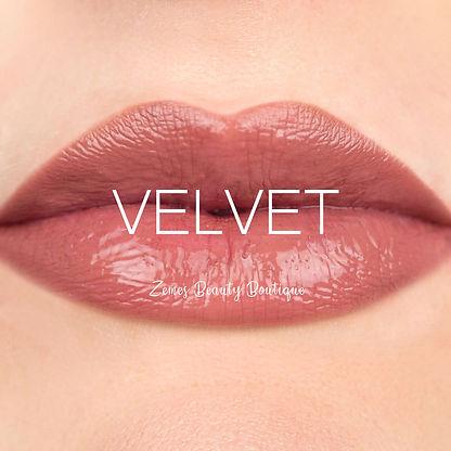 Velvet   LipSense ®