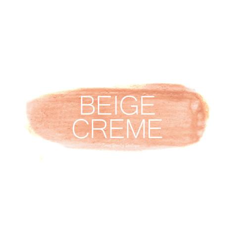 beige-creme-swatch-labeljpg