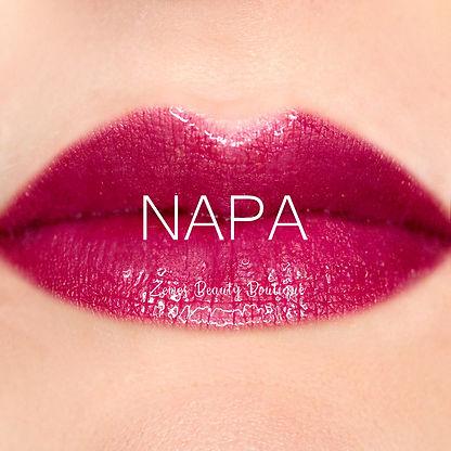 Napa LipSense ®