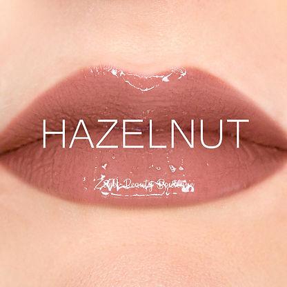 Hazelnut LipSense ®