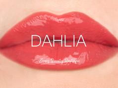 dahlia glossy lip label 1.jpg
