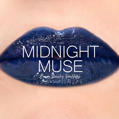 Midnight Muse LipSense ®