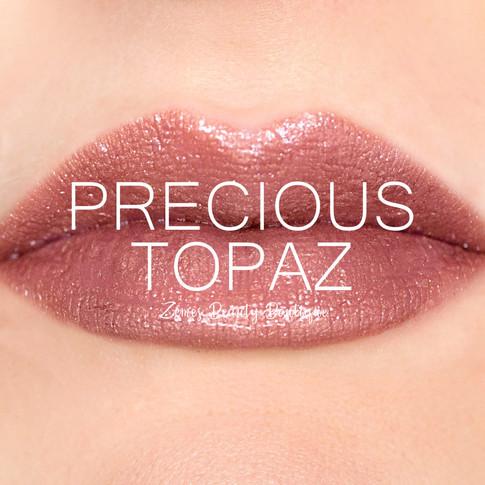precious-topaz-copyyibaitijpg