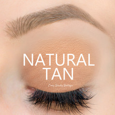 Natural Tan label eye.jpg