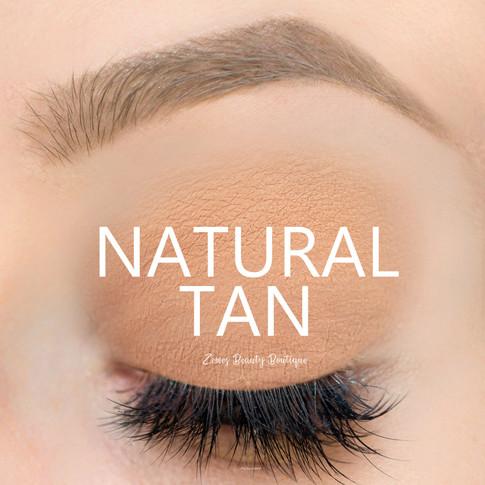 natural-tan-label-eyejpg