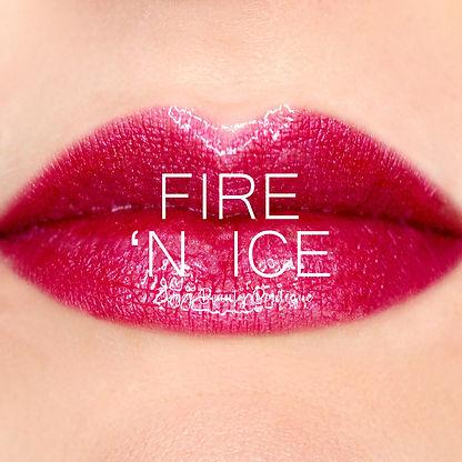 Fire 'n Ice LipSense ®