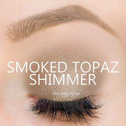 Smoked Topaz Shimmer ShadowSense ®