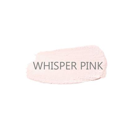 whisper-pinkjpg