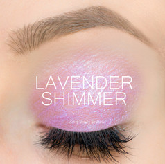lavender shimmer eye label 1.jpg