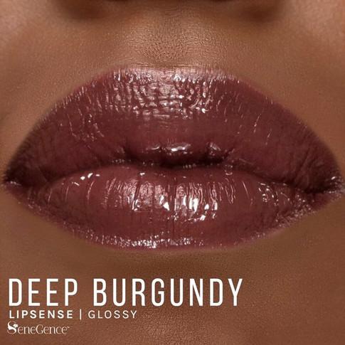 deep-burgundyjpg