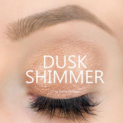 Dusk Shimmer ShadowSense ®