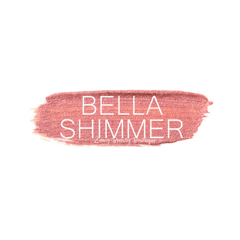bella-shimmer-swatch-labeljpg