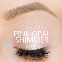pink opal shimmer copymicro.jpg