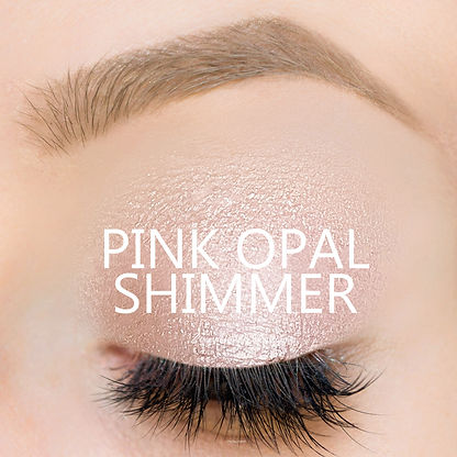 Pink Opal Shimmer ShadowSense ®