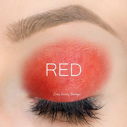 Red ShadowSense ®