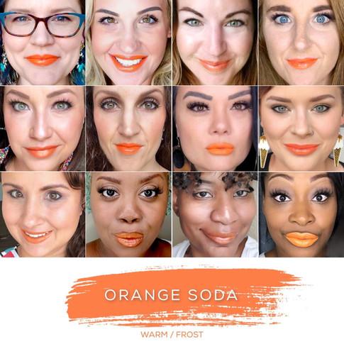 orange-sodajpg