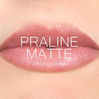 praline-matte-gloss-labeljpg