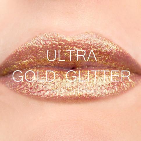 ultra-gold-glitter-lips-labeljpg