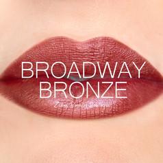 Broadway Bronze