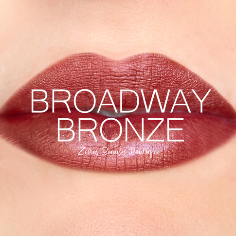 broadway-bronze-siara-lip-matte-label-2