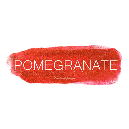 pomegranate_1swatch-copyjpg