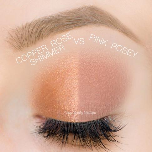 copper-rose-shimmer-vs-pink-poseyjpg