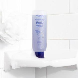 SeneDerm® Body Wash