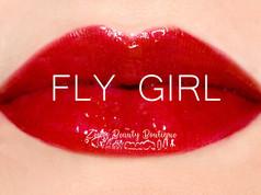fly girl copyyibaiti.jpg