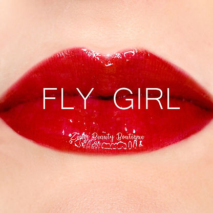 Fly Girl LipSense ®