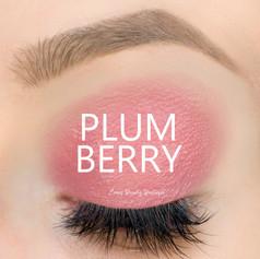 Plum berry siara eye label 1.jpg