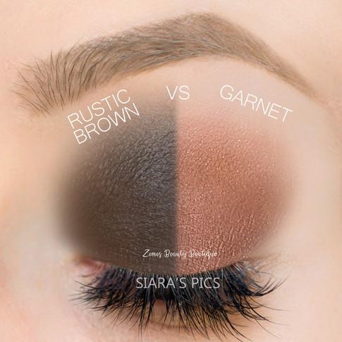 rustic-brown-garnet-copyjpg