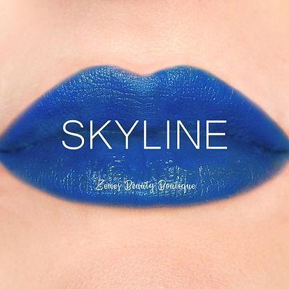 Skyline LipSense ®
