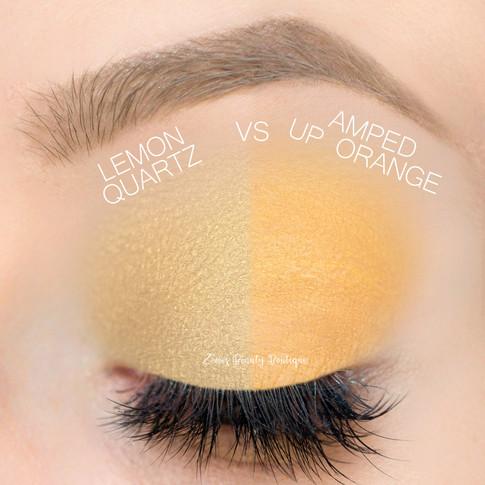 lemon-quartz-amped-up-orangejpg