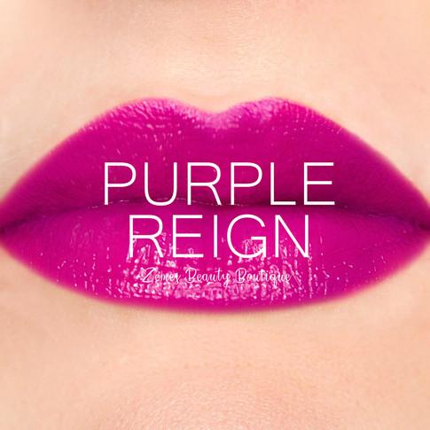 purple-reignsiaramatteblank-copyyibjpg