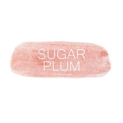 sugarplumswatch-copyjpg