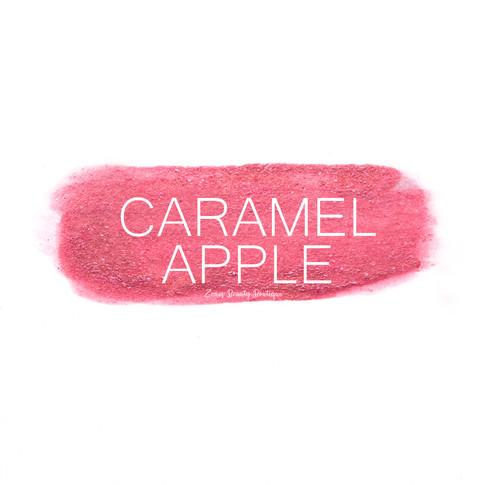 caramel-apple-diamond-copyjpg