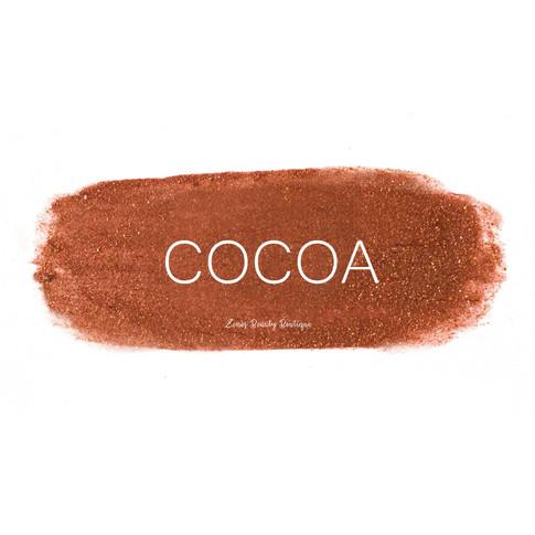 cocoa2_1swatch-copyjpg