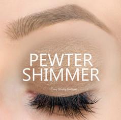 pewter shimmer 1.jpg