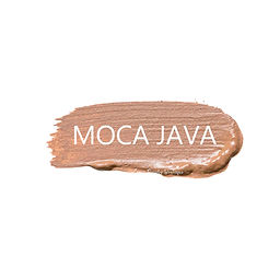 Moca Java ShadowSense