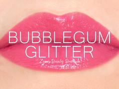 bubblegum glitter glossy copyYI.jpg